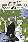 Natsume's Book of Friends, Vol. 7