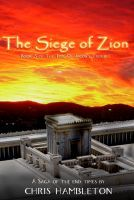 The Seige of Zion