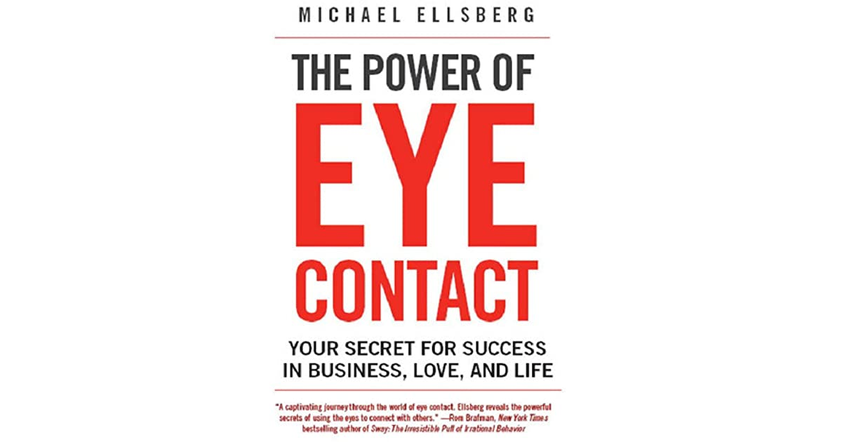 the power of eye contact The power of a contact lens has different values as compared to an eyeglass power,  maintaining proper eye health with contact lenses is simple.