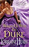 Waking Up With the Duke (London's Greatest Lovers, #3) audiobook review