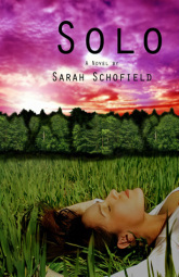 Solo by Sarah Schofield