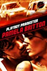 Playboy Prankster (Extreme Racing, #1)