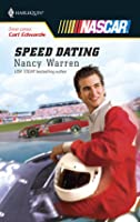 Speed Dating (Harlequin NASCAR #2)