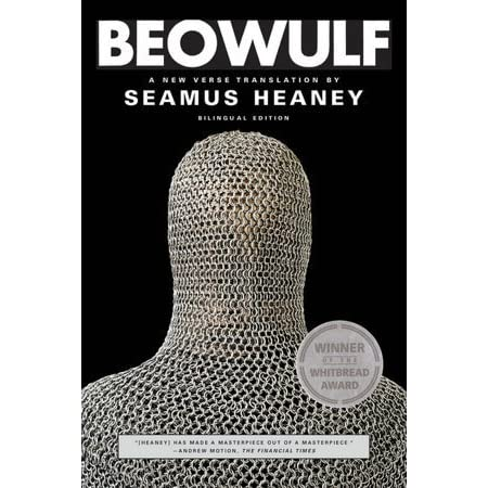 why read beowulf