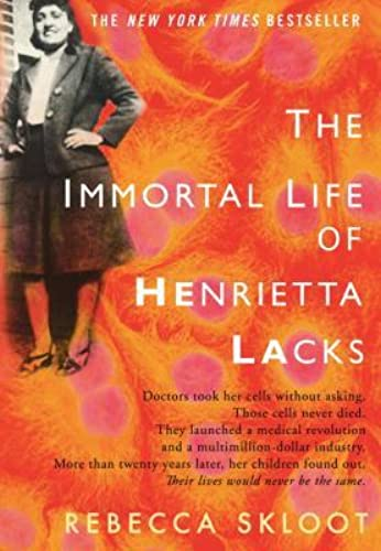 'https://www.bookdepository.com/search?searchTerm=The+Immortal+Life+of+Henrietta+Lacks+Rebecca+Skloot&a_aid=allbestnet