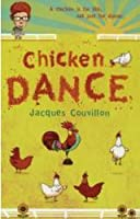 Chicken Dance