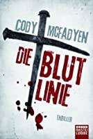 Die Blutlinie (Smoky Barrett, #1)