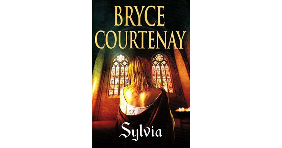 Bryce courtenay wife sexual dysfunction