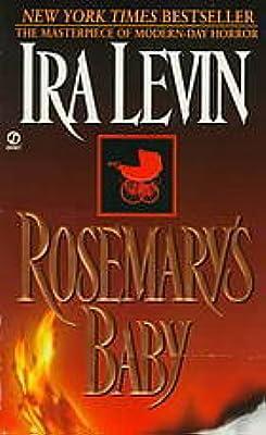 'Rosemary's