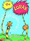The Lorax audiobook download free