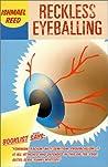 Reckless Eyeballing audiobook download free