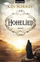 Hohelied (Die Legende von Isaak, #3)