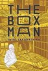 The Box Man