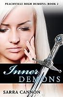 Inner Demons (Peachville High Demons, #2)