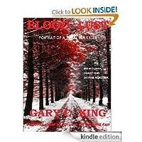 Blood Lust: Portrait of a Serial Sex Killer [