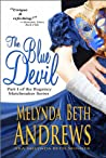The Blue Devil (The Regency Matchmaker, #1)