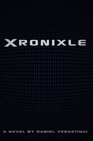 Xronixle