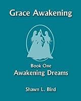 Awakening Dreams (Grace Awakening, #1)
