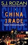 China Trade (Lydia Chin & Bill Smith, #1)