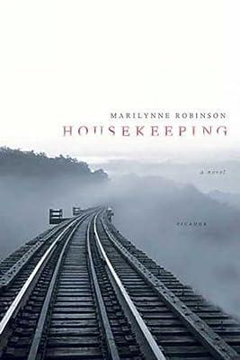 'Housekeeping'