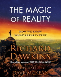 The-Magic-of-Reality