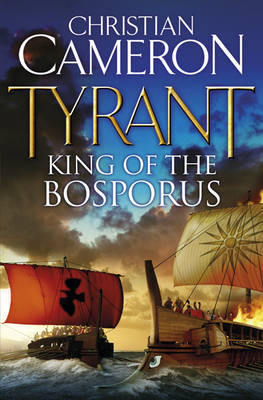 King of the Bosporus