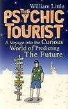 The Psychic Tourist