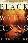 Black Water Rising (Jay Porter #1)