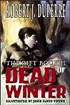 Dead of Winter (The Rift #2)
