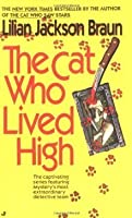 The Cat Who Lived High (Cat Who... #11)