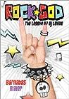 Rock God: The Legend of BJ Levine