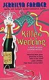 Killer Wedding (Madeline Bean, #3)