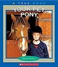 Your Pet Pony