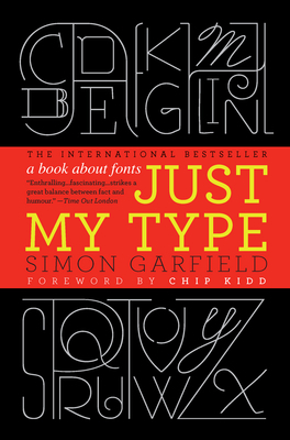 Just-my-type-a-book-about-fonts