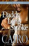 Daddy Long Stroke