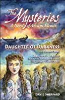 Daughter of Darkness (The Mysteries #1)