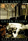 The Land of Green Plums audiobook review