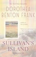 Sullivan's Island (Lowcountry Tales, #1)