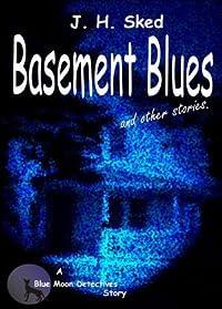 Basement Blues