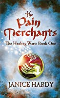The Pain Merchants