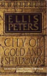 City of Gold and Shadows (The Felse Investigations #12)