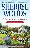 The Summer Garden (Chesapeake Shores, #9)