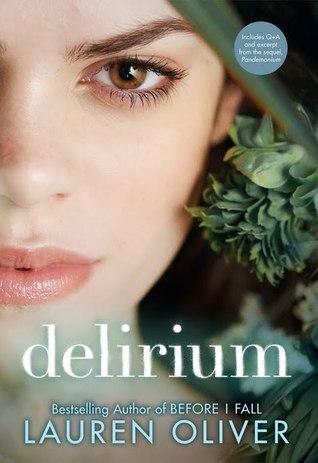 'Delirium