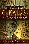 Gears of Wonderland