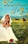 The Accidental Bride (A Big Sky Romance, #2)