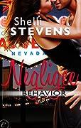 Negligee Behavior