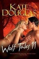 Anton (Wolf Tales #11)