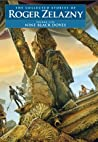 Nine Black Doves (The Collected Stories of Roger Zelazny, Vol 5)
