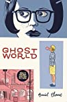 Ghost World audiobook review