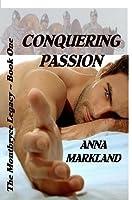 Conquering Passion
